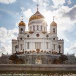 St. PETERSBURG & MOSKOVA GEZİSİ - HİPPO TURİZM